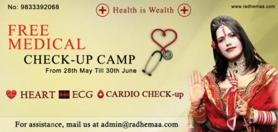 88xsk1hzq26ntggj.D.0.Shri_Radhe_Maa_post_Medical_checkup-1-